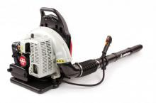 Gardencare Blower GCB650