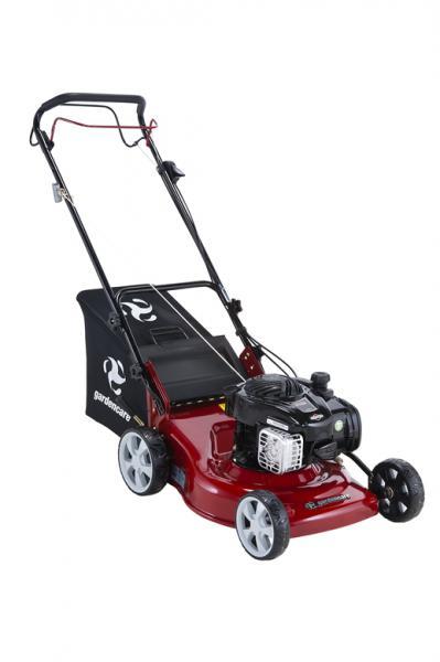 Gardencare LM46SP