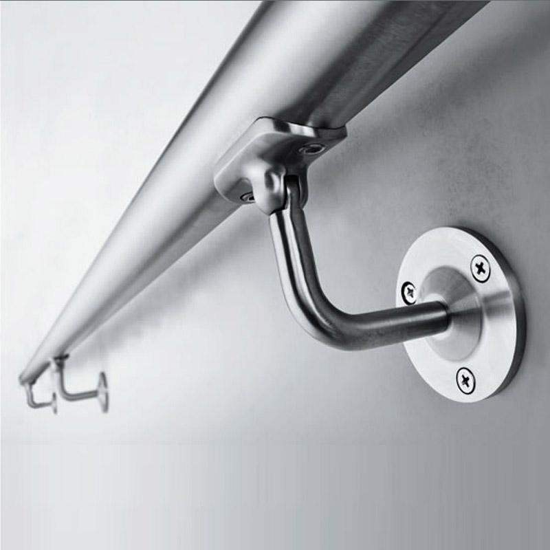 Handrail-Tube-and-Fittings