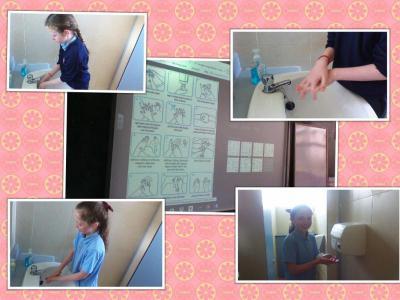 Hand Hygiene Day