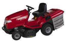 Honda-Lawn-Tractor-HF2315-HME