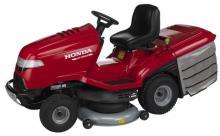 Honda-Lawn-Tractor-HF2622-HME