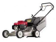 Honda Lawnmower HRG536 SDE
