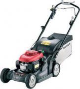 Honda Lawnmower-HRX476 VYE