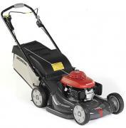 Lawnmower-HondaHRX537VYE