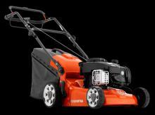 Husqvarna LC 140S Lawnmower