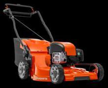 Husqvarna LC 253S Lawnmower