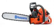 Husqvarna Chainsaw 365