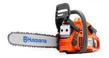 Husqvarna Chainsaw 445e-series