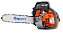 Husqvarna Chainsaw T540 XP