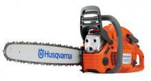 Husqvarna Chainsaw 455 Rancher