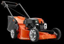 Husqvarna LC451S Lawnmower