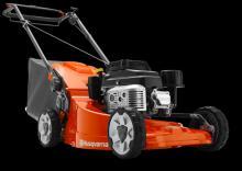Husqvarna LC 551SP Lawnmower