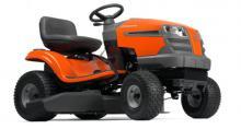 Husqvarna-Tractors-TS138
