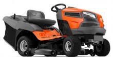 Husqvarna TC 142T Tractor