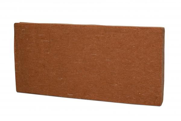 Thermo Jute 100 Uk By Ecological Building Systems