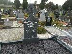 Grave Restoration G After
