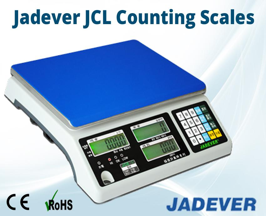 Image for Jadever JCL