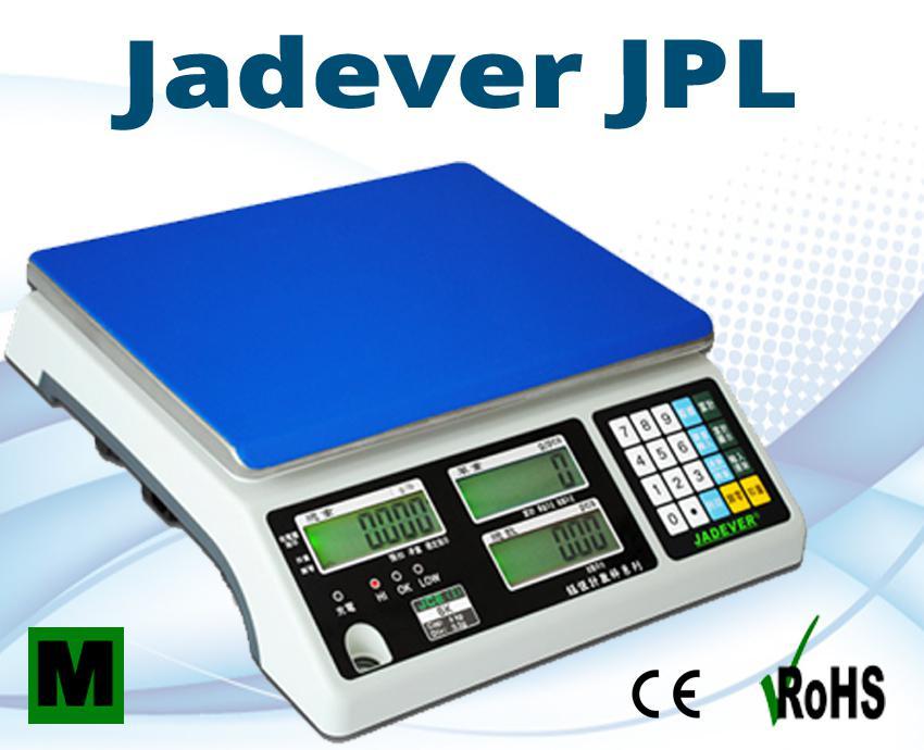Image for JadeverJPL