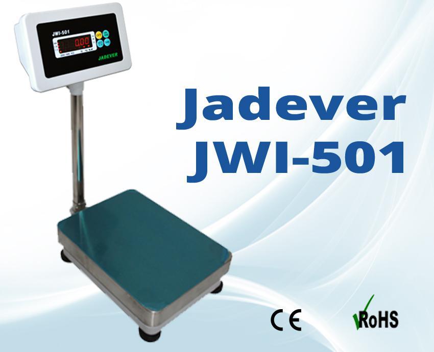 Jadever JWI-501 Waterproof Scales , related product of Jadever JWI-520 Scales