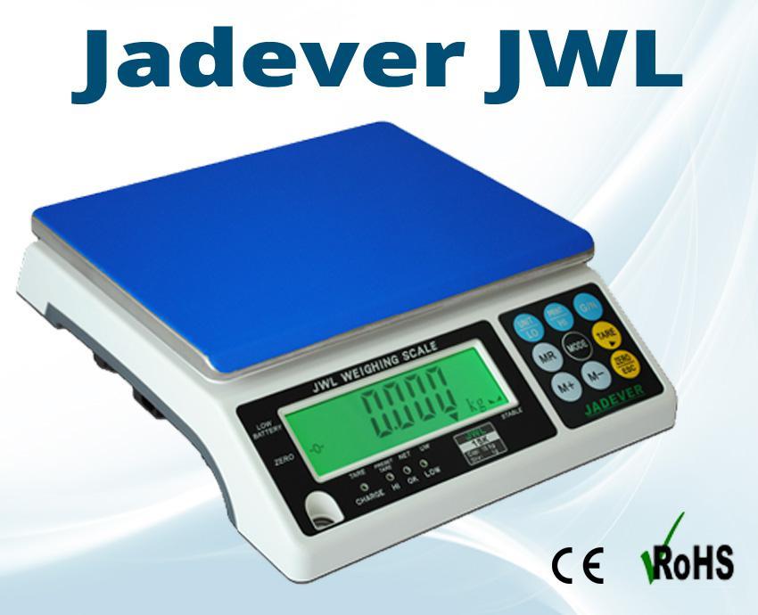 Image for Jadever JWL