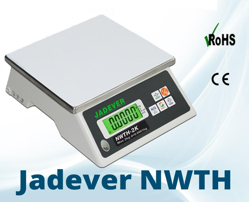 Jadever NWTH , related product of Amput 3k