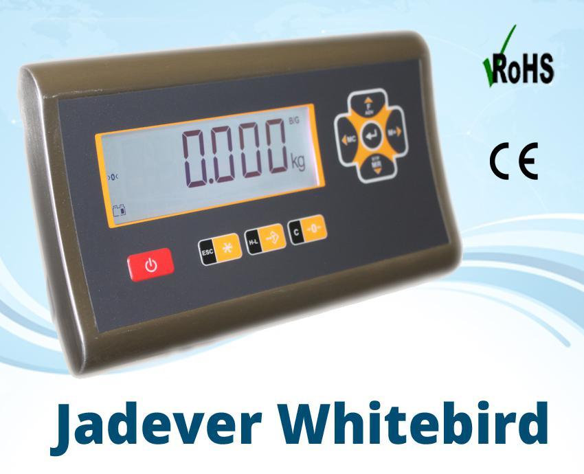 Image for Whitebird i10 Indicator