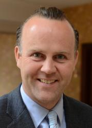 Jan Jensma