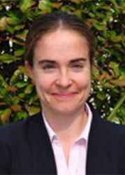Karen Dukelow