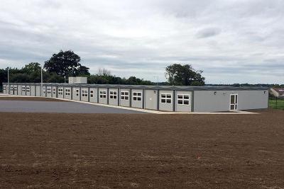 Kingswood Post Primary School Dublin
