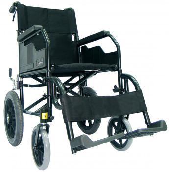 Robin Transit Wheelchair
