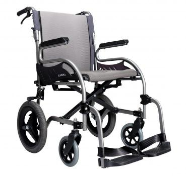Star 2 - Transit Wheelchair