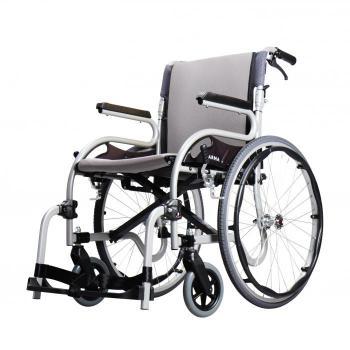 Star 2 - Self Propel Wheelchair