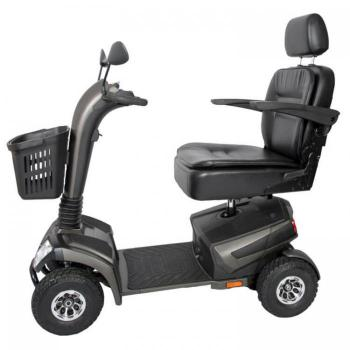 Liberator 8mph Mobility Scooter
