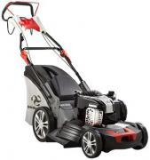 Gardencare-Lawnmower-LM Plus-53