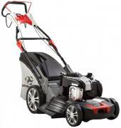 Gardencare-Lawnmower-LM Plus-48