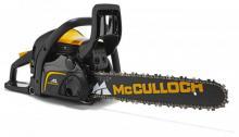 McCulloch Chainsaw CS410 Elite