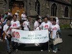 ILFA team 2005