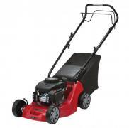 Mountfield Lawnmower SP414
