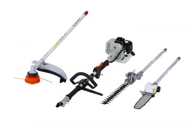 Gardencare Multi-tool GCMT262