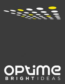 Optime Bright Ideas