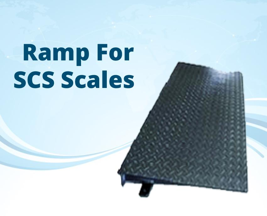 Image for SCS Ramp