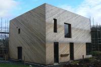 Ostro Passivhaus