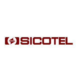 Sicotel