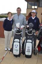 Image gallery for the Royal Tara Golf Club