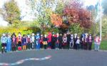 HALLOWEEN FANCYDRESS INFANTS