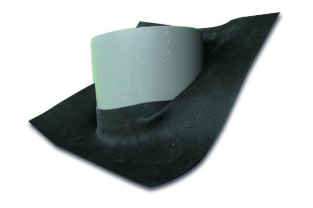 pro clima ROFLEX pipe grommets COUNTRY by Ecological Building Systems