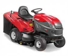 Castelgarden PTX220HD Hydro Tractor Mower