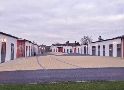 Rainey Endowded School Derry