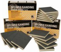 Sponge Sanding Pad